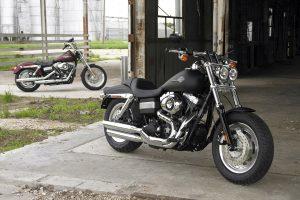 Beautiful Harley Davidson Bike Wallpaper