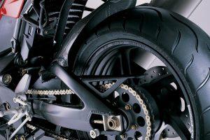 Benelli Tornado Novecento RS Sports Bike