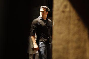 Hindi Film Actor Salman Khan Wallpaper