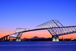 Latest Design Bridge