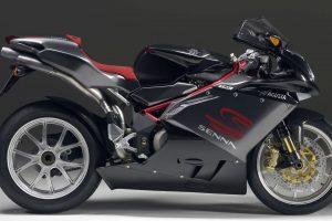 New HD Wallpapers of Black Super Fast Sport Bike