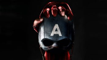 Captain America Civil War HD Wallpapers For Android