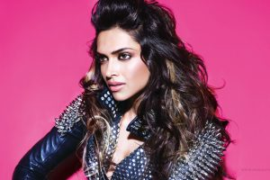 Deepika Padukone HD Wallpapers For Android