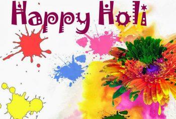 Holi Wallpaper Colourful Wallpaper For Mobile