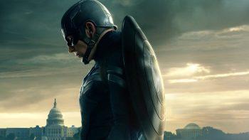 Chris Evans Captain America Full HD Wallpaper Download HD Wallpaper Download For Android Mobile