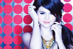 Selena Gomez Full Screen HD Wallpapers Download For Android Mobile  S8 Full HD Wallpaper Download HD Wallpaper Download For I Phon X