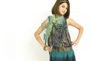 Selena Gomez Full Screen HD Wallpapers Download For Android Mobile  Full HD Wallpaper Download