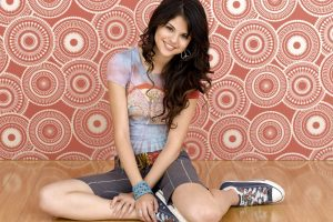 Selena Gomez Full Screen HD Wallpapers Download For Android Mobile Widescreen