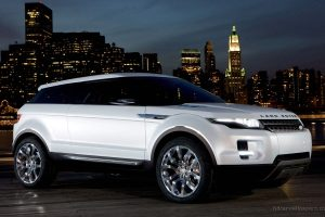 Land Rover Lrx Concept 2011 2 Full HD Wallpaper Download