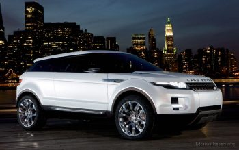 Land Rover Lrx Concept HD Wallpapers Download For Android Mobile Full HD Wallpaper Download Wallpaper