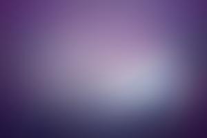 Minimalistic Purple Gaussian Blur Solid Blurred