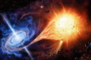 Scientific Space Planet Galaxy Stars Mac Ox Ultrahd Wide Range Photograph Neat Image For Free