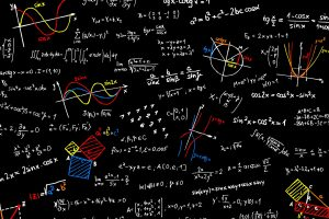 Text Typography Mathematics Board Formulas Neat Image For Free