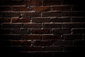 Texture Brick Dark
