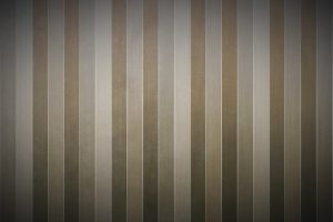 Textures Digital Art Backgrounds Stripe