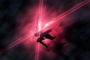 Vainglory Moba Online Fighting Fantasy Love Warrior Action