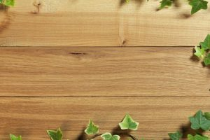 Wood Tables Textures Ivy Board