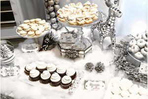 Food Christmas