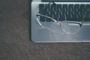 Specs on Laptop