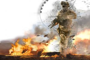 Army HD Desktop Background Wallpaper