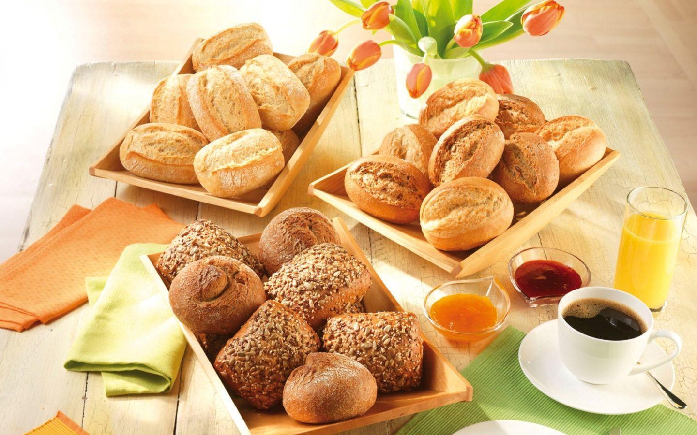 Bakery Food Download Hd Wallpaper Download Free Image