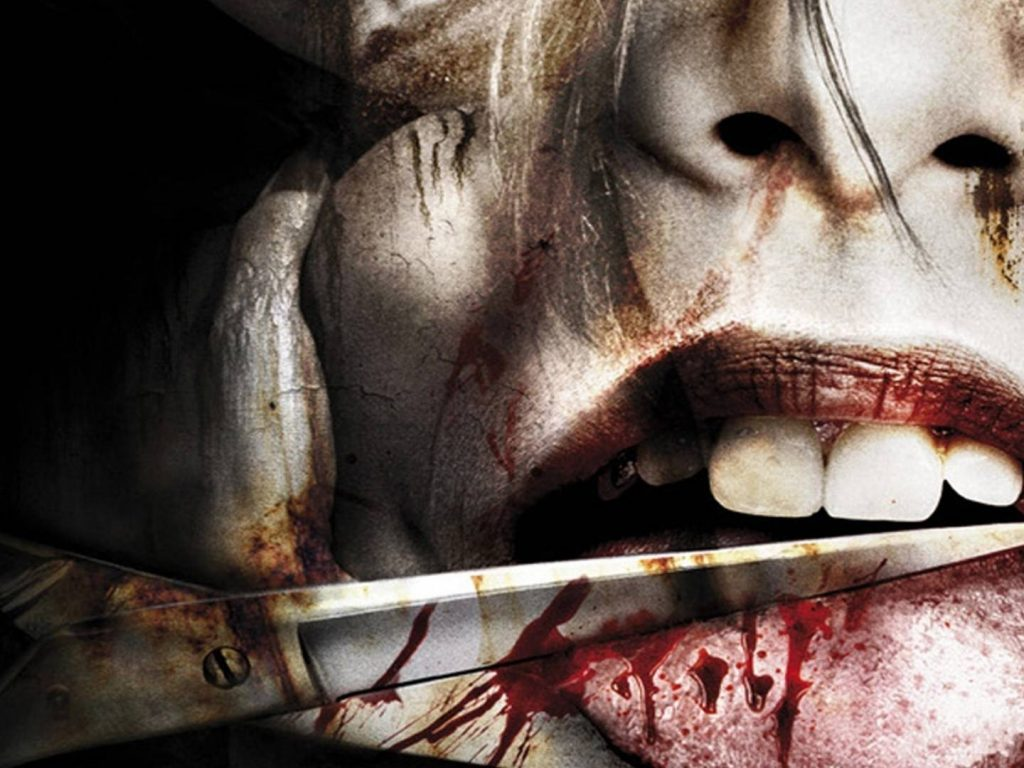 Wallpapers Download Best Horror Wallpapers For Mobile: Download HD Wallpaper For Free