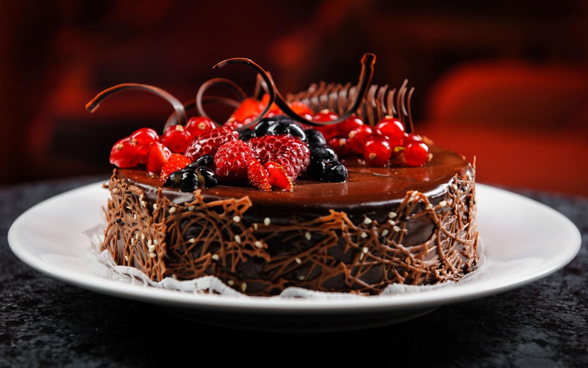 Best Of Bridge Chocolate Cake