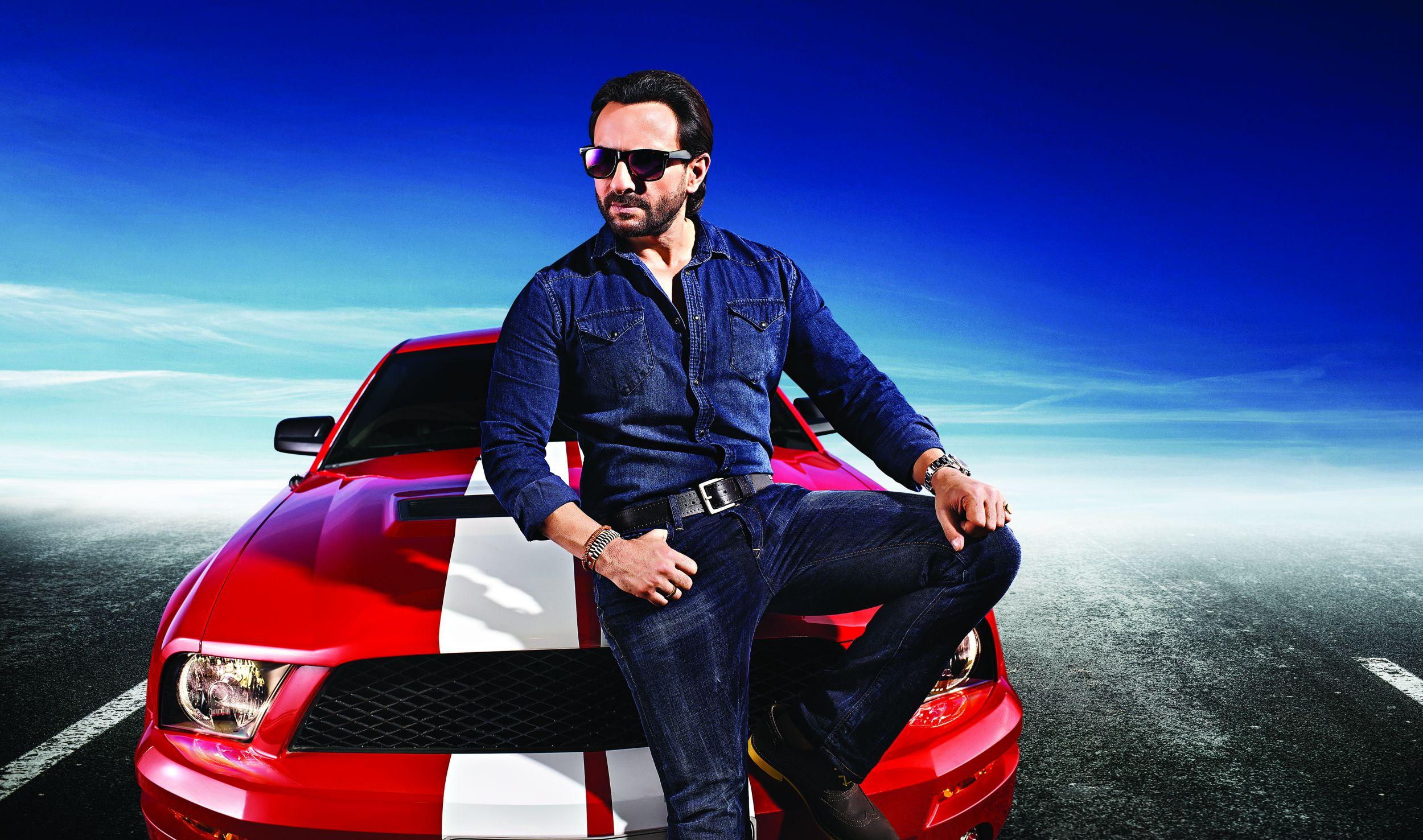 Car  Cartoon Full Movie In Hindi Download