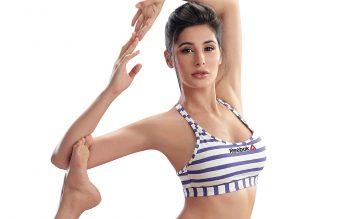 Hot Look of Nargis Fakhri Photo