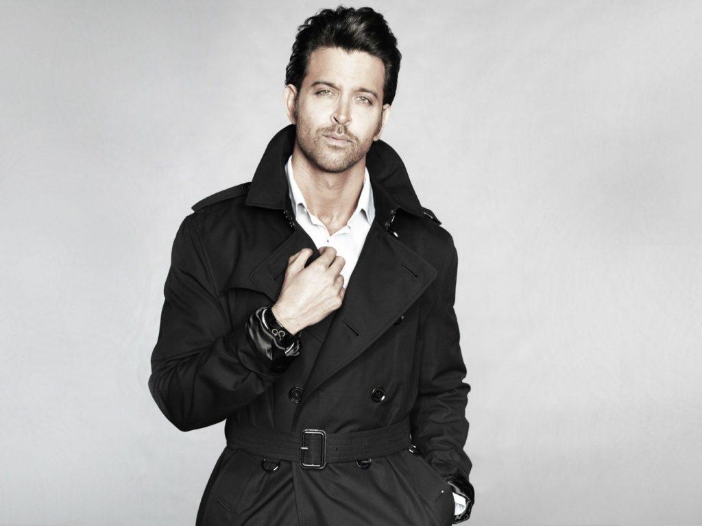 Indian actor hrithik roshan image download hd wallpaper - Hrithik roshan image download ...