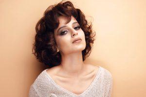 Kangana Ranaut Hindi Film Heroine Photo