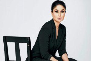 Kareena Kapoor Actress Photo