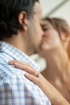Kiss Nice