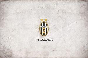 Logo of Juventus Football Club