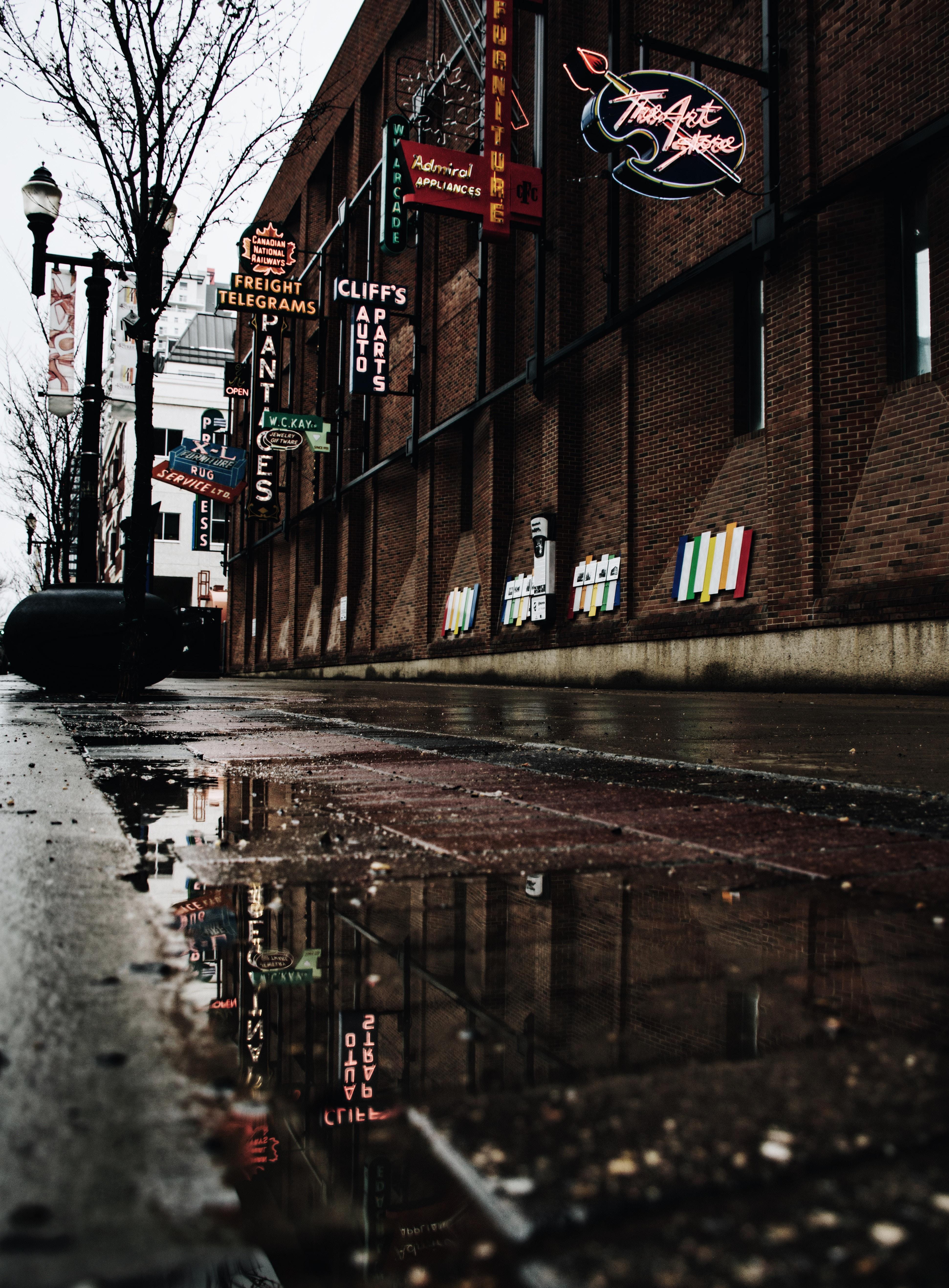 water droplet unique wallpaperjpeg - photo #28