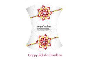 Raksha Bandhan Festival Photo