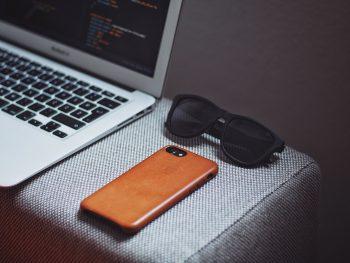 Spec Laptop Device Mobile