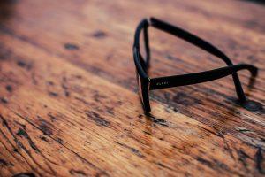 Specs People Wearing