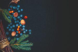 Tree Decoration Item Free