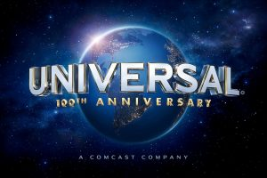 Universal Anniversary