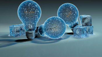3D Bulb Photos for Dsktop PC