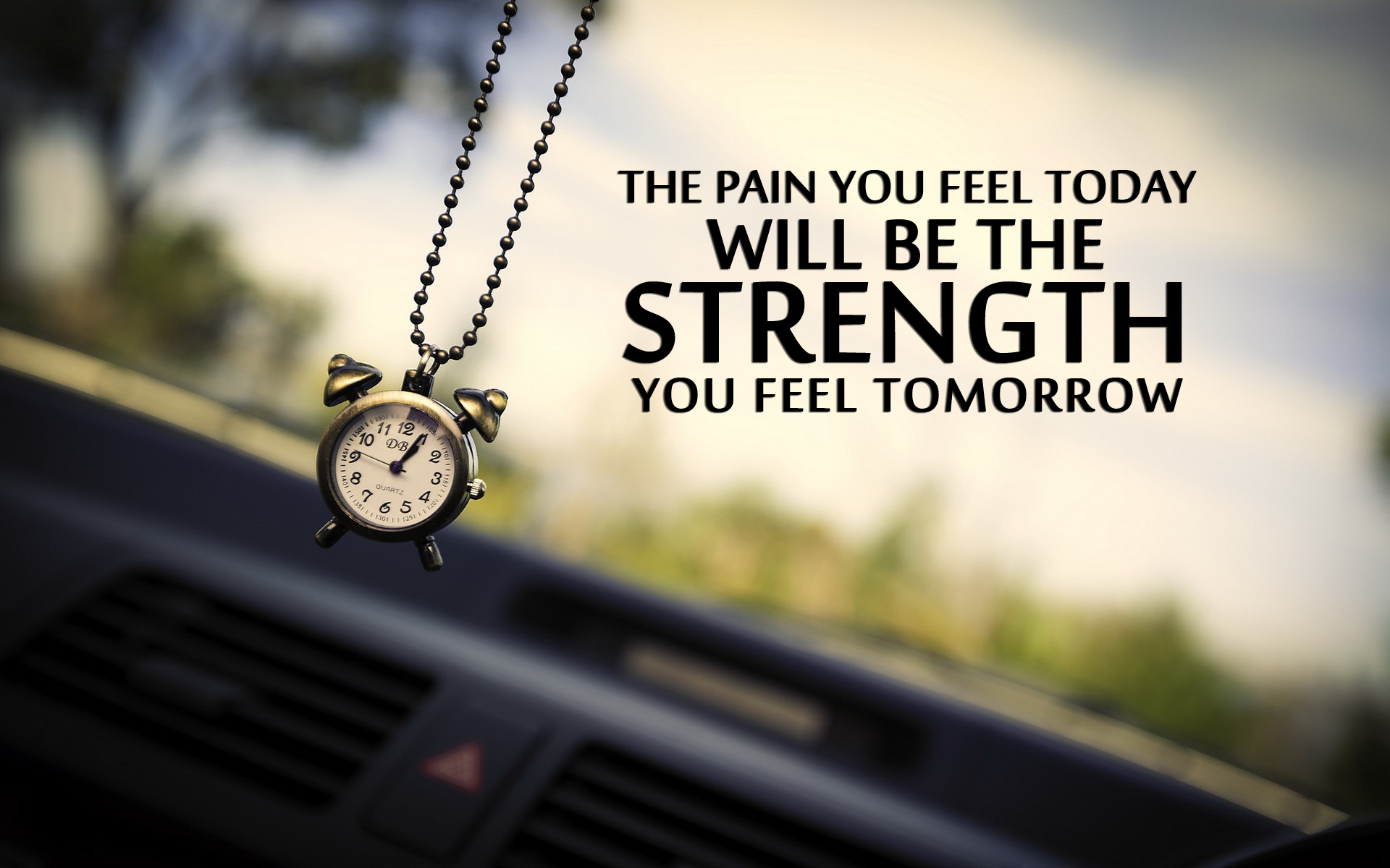 Motivational Wallpapers 46xm957 1280x1280: Download HD Wallpaper For Free