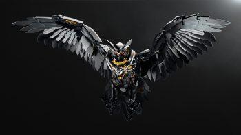 Asus Strix Owl Best HD Image
