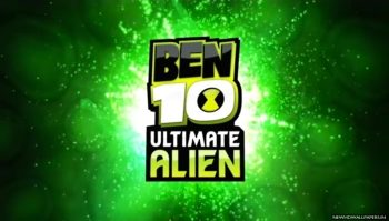 Ben 10 Ultimate Alien Cartoon Network Photo Mobile Wallpaper HD Wallpaper Free Download Best Wallpaper