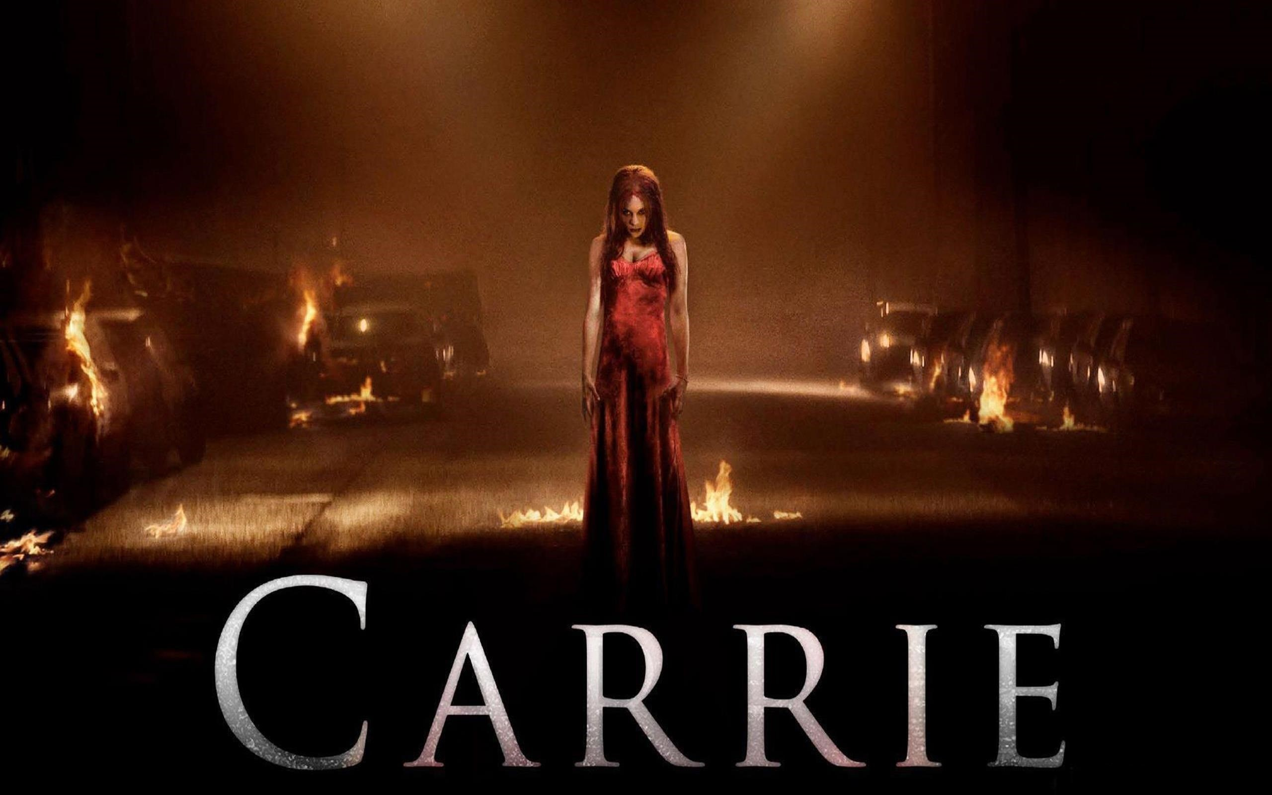Beautiful Wallpaper Movie Hollywood - Carrie-Upcoming-2014-Hollywood-Horror-Movie-Wallpaper  Gallery_626651.jpg