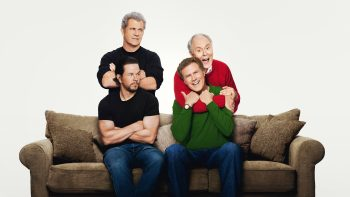 Daddys Home 2 Wallpaper Photo