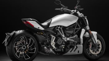 Ducati Xdiavel S Wallpaper Best HD Image