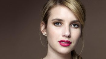 Emma Roberts Beautiful