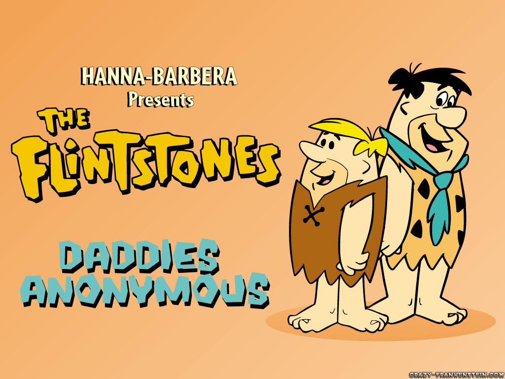 Fred Flintstone Wallpaper - Download High-Definition ...