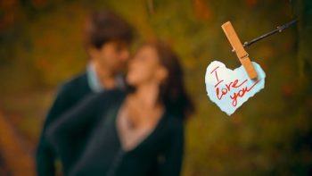 I Love You Quote Romantic Photos for Laptop